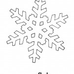 christmas_snowflake_colouring_page