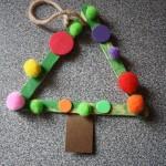 christmas_tree_craft