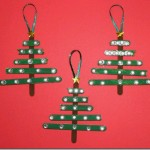 christmas_tree_craft_for_kids (2)