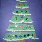 christmas_tree_craft_for_kids (3)