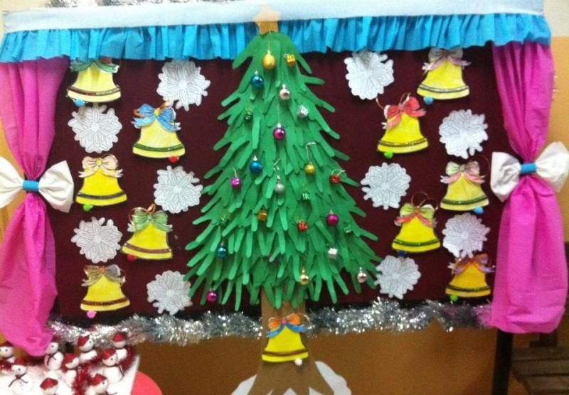 christmas_tree_project_for_kids (1)