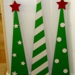 christmas_tree_projects_crafts