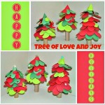 christmas_tree_projects_for_kids (14)