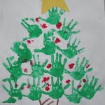 christmas_tree_projects_for_kids (15)