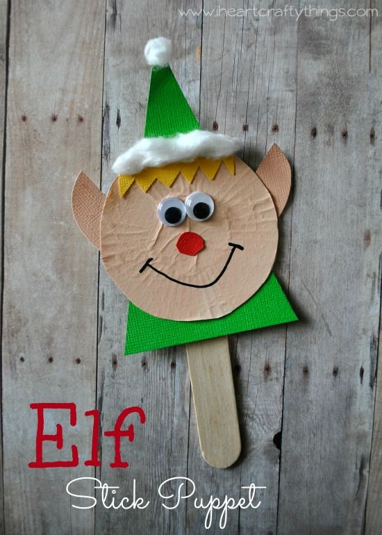 christmas_tree_projects_for_kids-4 Vegetables Worksheet For Pre on letters for pre, patterns for pre, printables for pre, games for pre, coloring pages for pre, ideas for pre, crafts for pre, themes for pre, christmas for pre,