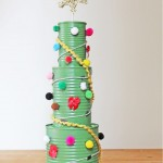 christmas_tree_projects_for_kids (5)