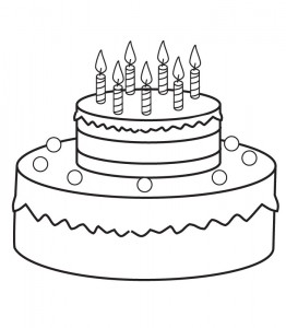 coloring-birthday-cake1