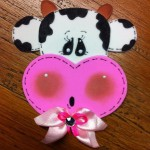 cow_craft_for_kids