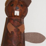 cup_and_ball_beaver_craft