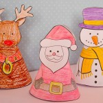 decoration-craft-for-kids