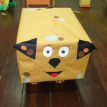 dog_box_craft