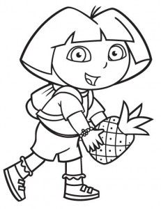 dora_the_explorer_free_coloring_page (19)