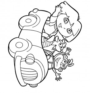 dora_the_explorer_free_coloring_page (9)