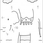dot_to_dot_worksheet_for_preschoolers (103)