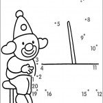 dot_to_dot_worksheet_for_preschoolers (114)