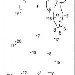 dot_to_dot_worksheet_for_preschoolers (119)