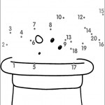 dot_to_dot_worksheet_for_preschoolers (122)