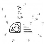 dot_to_dot_worksheet_for_preschoolers (143)