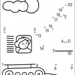 dot_to_dot_worksheet_for_preschoolers (144)