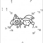 dot_to_dot_worksheet_for_preschoolers (146)
