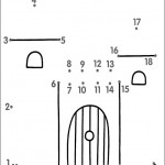 dot_to_dot_worksheet_for_preschoolers (148)