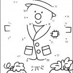 dot_to_dot_worksheet_for_preschoolers (15)