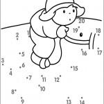 dot_to_dot_worksheet_for_preschoolers (150)