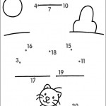 dot_to_dot_worksheet_for_preschoolers (151)