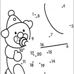 dot_to_dot_worksheet_for_preschoolers (152)
