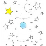 dot_to_dot_worksheet_for_preschoolers (163)