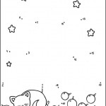 dot_to_dot_worksheet_for_preschoolers (17)