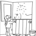 dot_to_dot_worksheet_for_preschoolers (175)