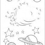 dot_to_dot_worksheet_for_preschoolers (185)