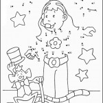 dot_to_dot_worksheet_for_preschoolers (20)