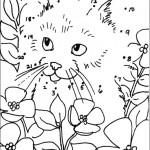 dot_to_dot_worksheet_for_preschoolers (207)