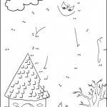 dot_to_dot_worksheet_for_preschoolers (239)