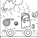 dot_to_dot_worksheet_for_preschoolers (26)