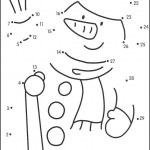 dot_to_dot_worksheet_for_preschoolers (27)