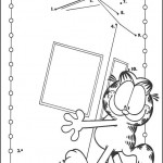 dot_to_dot_worksheet_for_preschoolers (3)