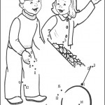 dot_to_dot_worksheet_for_preschoolers (31)