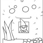 dot_to_dot_worksheet_for_preschoolers (36)