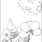 dot_to_dot_worksheet_for_preschoolers (42)