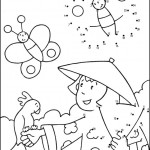 dot_to_dot_worksheet_for_preschoolers (50)
