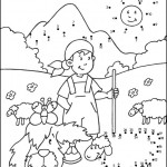 dot_to_dot_worksheet_for_preschoolers (55)