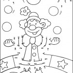dot_to_dot_worksheet_for_preschoolers (56)