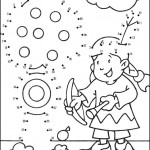 dot_to_dot_worksheet_for_preschoolers (61)