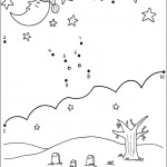 dot_to_dot_worksheet_for_preschoolers (74)