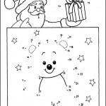 dot_to_dot_worksheet_for_preschoolers (8)