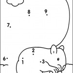 dot_to_dot_worksheet_for_preschoolers (80)