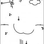 dot_to_dot_worksheet_for_preschoolers (85)